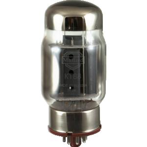 Vacuum Tube - KT88, Mullard Reissue