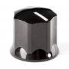 Knob - Dunlop, Cosmod, Small Plastic MXR, Push-On image 1