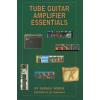 Tube Guitar Amplifier Essentials image 1