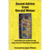 Sound Advice from Gerald Weber, Everything you wanted to ask image 1