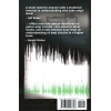Guitar Amplifier Overdrive: A Visual Tour image 2