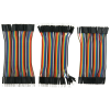 ZipWire - Jumper Cable Kit image 1