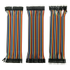 ZipWire - Jumper Cable Kit image 4