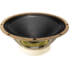 "Speaker - Celestion, 12"", G12M-65 Creamback, 65W image 4"