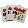 DeoxIT® Gold - Caig, Individual Wipes, set of 25 image 2