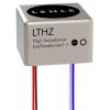 Transformer - Lehle, Audio, Line Isolation, High Impedance image 1