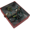 Effects Pedal Kit - MOD® Kits, The Piledriver, Power Boost image 4