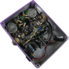 Effects Pedal Kit - MOD® Kits, The Persuader, Tube Drive image 4
