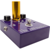 Effects Pedal Kit - MOD® Kits, The Persuader, Tube Drive image 2