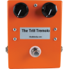 Effects Pedal Kit - MOD® Kits, The Trill, Tremolo image 3