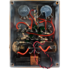 Effects Pedal Kit - MOD® Kits, The Trill Tremolo image 3