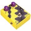 Effects Pedal Kit - MOD® Kits, The Trill image 2
