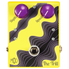 Effects Pedal Kit - MOD® Kits, The Trill image 1
