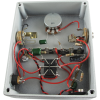 Effects Pedal Kit - MOD® Kits, The Tea Philter, T Filter image 4
