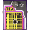 Effects Pedal Kit - MOD® Kits, The Tea Philter, T Filter image 1