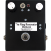 Effects Pedal Kit - MOD® Kits, Resonator Deluxe, Octave-Up Fuzz image 4