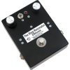 Effects Pedal Kit - MOD® Kits, Resonator Deluxe, Octave-Up Fuzz image 1