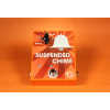 Effects Pedal Kit - MOD® Kits, Suspended Chime, Chorus, Delay image 3