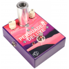 Effects Pedal Kit - MOD® Kits, The Persuader Deluxe, Overdrive image 2