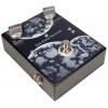 Effects Pedal Kit - MOD® Kits, The Rock Bottom, Bass Fuzz image 2