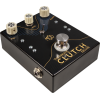 Effects Pedal Kit - MOD® Kits, Erratic Clutch Deluxe image 2