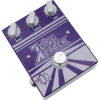 Effects Pedal Kit - MOD® Kits, Tone Attack, Active Tone Stack image 1