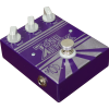 Effects Pedal Kit - MOD® Kits, Tone Attack, Active Tone Stack image 4