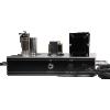 Amp Kit - MOD® Kits, MOD102+ guitar amp image 4