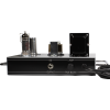 Amp Kit - MOD® Kits, MOD102 guitar amplifier image 3
