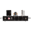 Amp Kit - MOD® Kits, MOD102 guitar amplifier image 1