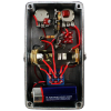 Effects Pedal Kit - MOD® Kits, Thunderdrive Deluxe LTD image 4