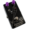 Effects Pedal Kit - MOD® Kits, Thunderdrive Deluxe LTD image 1