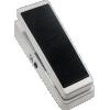 Effects Pedal Kit - MOD® Kits, The Wahtz, Wah image 1