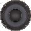 "Speaker - Eminence®, 10"", Legend CA10, 200W, Ferrite image 2"