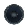 """Speaker - Eminence®, 12"""", Legend EM12N, 200W, 8Ω image 2"""