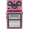 Effects Pedal - Maxon, AD9Pro, Analog Delay image 2