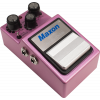 Effects Pedal - Maxon, AD9Pro, Analog Delay image 1