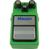 Effects Pedal - Maxon, OD9, Overdrive image 3