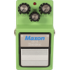 Effects Pedal - Maxon, OD9, Overdrive image 2