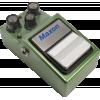 Effects Pedal - Maxon, OD9Pro+, Overdrive Pro Plus image 1
