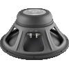 "Speaker - Jensen® Jets, 12"", Tornado Stealth 65, 65W image 3"