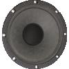 "Speaker - Eminence® Patriot, 8"", 820H, 20W, 4Ω image 2"
