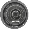 "Speaker - Eminence® American, 6"", Alpha 6, 100W image 1"