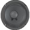 "Speaker - Eminence® American, 6"", Alpha 6, 100W image 2"