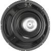 """Speaker - Eminence® Bass, 10"""", Basslite S2010, 150W, 8Ω image 1"""