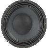 """Speaker - Eminence® Bass, 10"""", Basslite S2010, 150W, 8Ω image 2"""