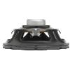 """Speaker - Eminence® Bass, 10"""", Basslite S2010, 150W, 8Ω image 3"""
