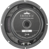 "Speaker - Eminence® American, 8"", Beta 8A, 225W, 8Ω image 1"