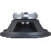 "Speaker - Jensen Punch Bass, 12"", BP12/250, 250W, 8Ω image 3"