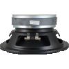 "Speaker - Jensen Punch Bass, 8"", BP8/150, 150W, 8Ω image 2"